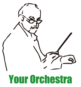 Your Orchestra